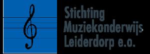 Stichting Muziekonderwijs Leidendorp en omstreken