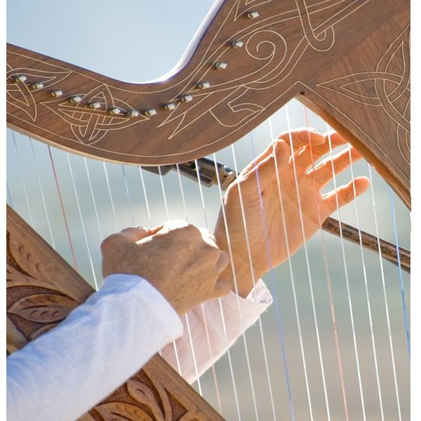 Stichting MOL Harp les Leiderdorp